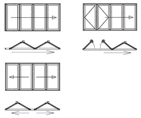 Autocad Drawings additionally Mobile crane drawings also Electrical S le Drawings furthermore Homebyprestige together with Cow Calf 001. on autocad for home design