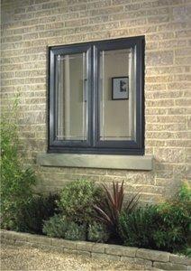 A Triple Glazed Upvc Eco Windows Folding Doors 2 U