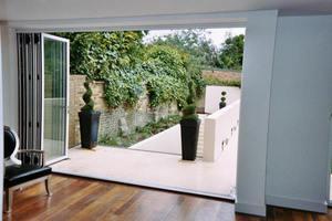 SpeedSet Plus Doorsets Vs Traditional Door Installation -