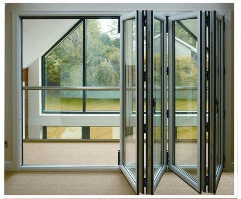 Upvc Bi Fold Door Gallery Folding Doors 2 U