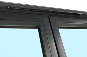 Do you need trickle vents in windows