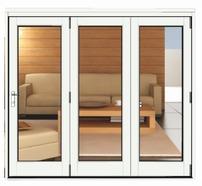 Special Offer Bifold Doors Aluminium And Upvc Folding