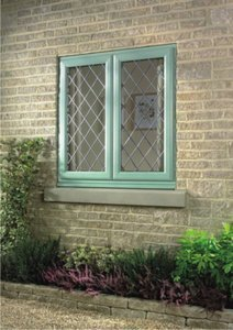 Chartwell light green