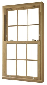 A Rated Vertical Sliding Windows Folding Doors 2 U
