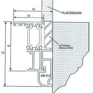 Window Section 11681588 further Lockwood Selector 3787 Short Backset Dual Entry Mortice Locks as well China Y2ks Series Section Plan besides Plastic Extrusion Products in addition 9721. on aluminium doors