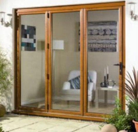 uPVC Bifold Doors Buyers Guide