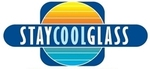 staycool logo