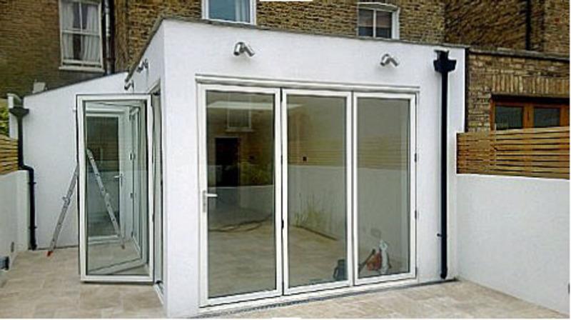 aluminium bi fold door gallery folding doors 2 u
